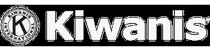 Kiwanis Club Waldshut-Tiengen
